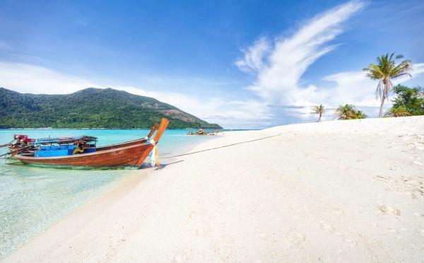 Thaïlande : l'hôtel Avani+ Samui propose une découverte gratuite de l'île Koh Madsum
