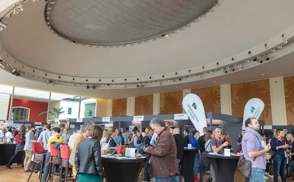 Pau : ouverture des inscriptions pour les Rencontres Nationales du Etourisme