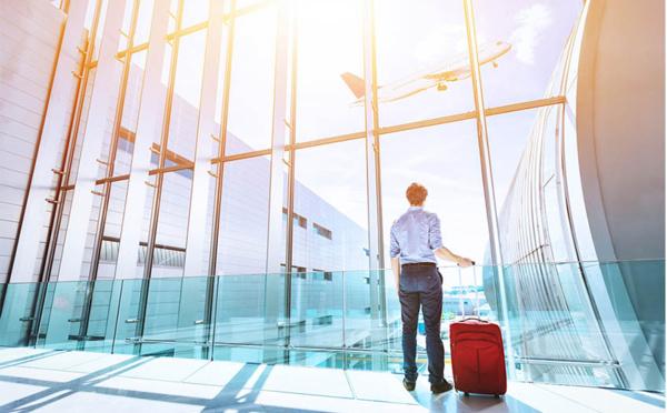 Amex GBT acquiert la branche voyage d'affaires de DER Touristik