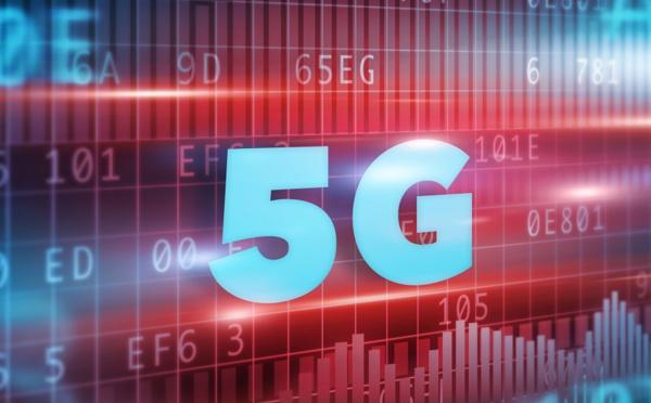 Le potentiel de la technologie 5G en tourisme