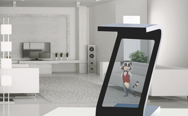 Les Aparthotels Adagio testent la reconnaissance vocale
