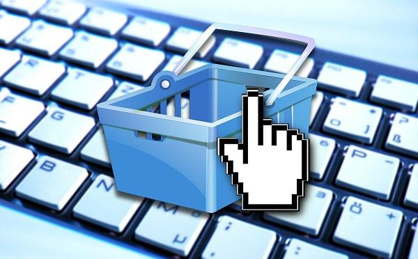 Fevad : l'e-commerce pourrait franchir la barre des 100 milliards