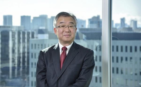 Hitachi Travel Bureau : BCD Travel investit au Japon