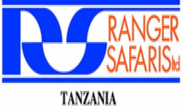 Ranger Safaris Ltd, réceptif Tanzanie