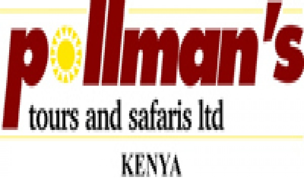 Pollman's Tours and Safaris Ltd