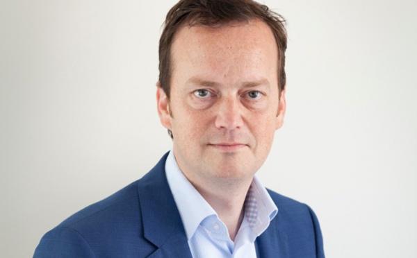 TUI : Hans van de Velde (TUI France) devient DG de l'activité au Maroc