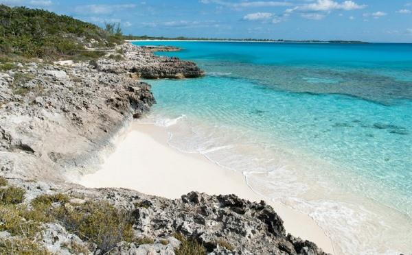 Les Iles des Bahamas intensifient leur présence digitale