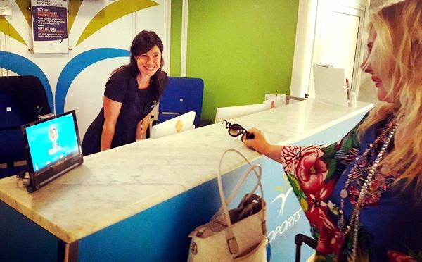 Start-up : Ouispeak, le service live d'interprètes donne de ses nouvelles