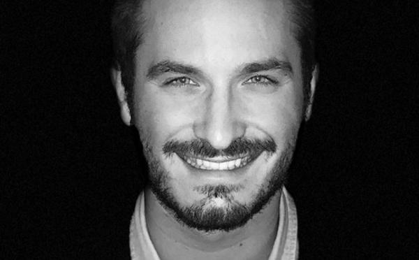 Avico : Niels Costard nouveau directeur marketing et développement