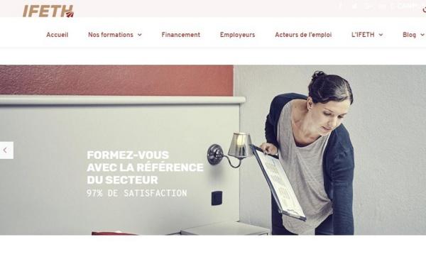"""Hôtellerie de plein air : une nouvelle formation de directeur dans l'""""attente"""""""