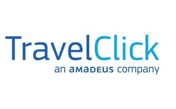 TravelClick : nouvelle solution d'analyse de la concurrence des hébergements alternatifs