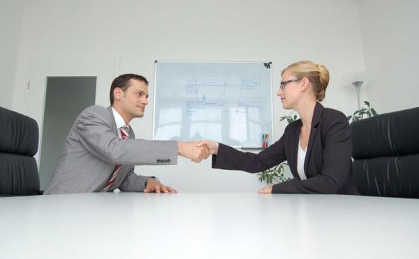 Commercial agences B to B : la courroie de transmission entre le TO et les agences