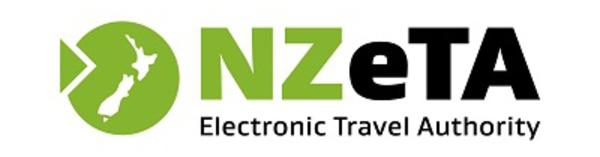 Nouvelle-Zélande: Nouvelles règles de voyages