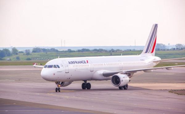 MSC Croisières proposera des charters depuis Paris Orly en 2020