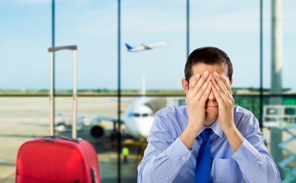 Vols en correspondance : quelle compagnie doit indemniser le passager en cas de problème?