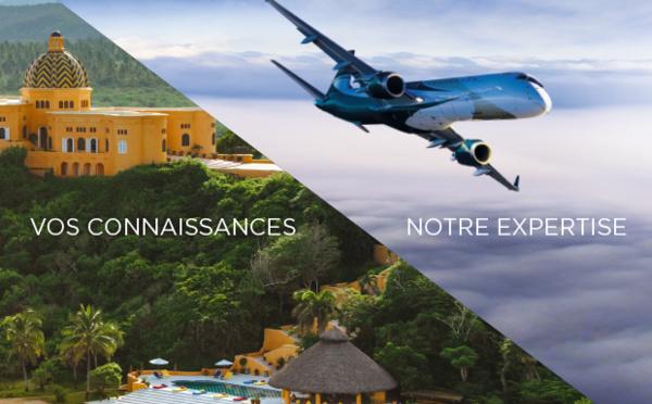 ACS France, le partenaire des professionnels du tourisme