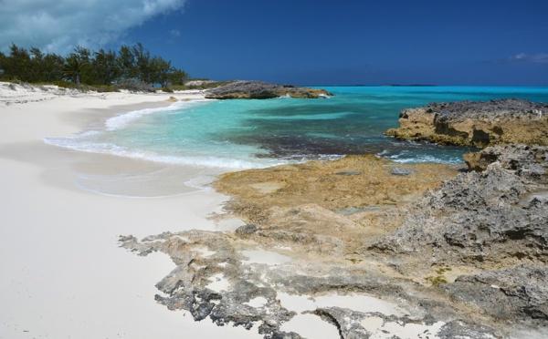 Croisière : les compagnies viennent en aide aux Bahamas après l'ouragan Dorian