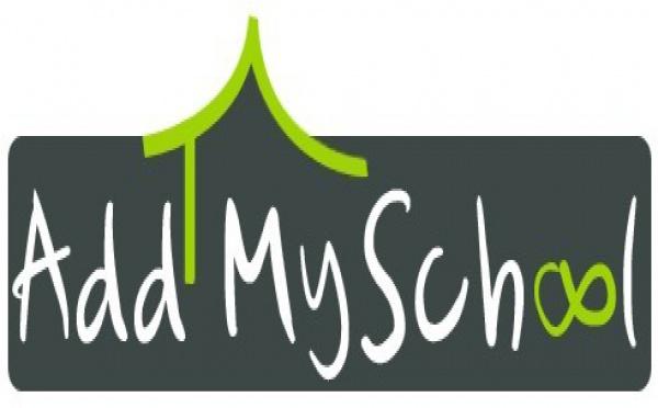 MyTourMaG.com : nouveaux délégués régionaux pour le challenge ''AddMySchool''