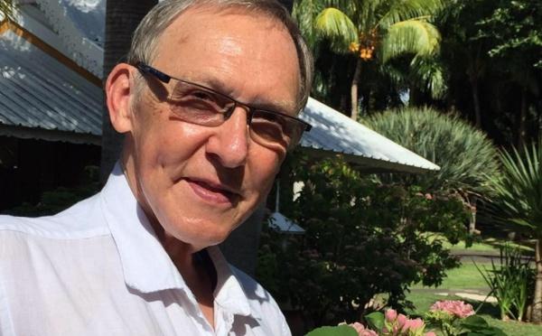 Berck-sur-Mer : Maurice Miny nous a quittés