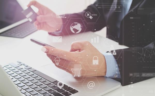 Paiement en ligne : qu'est-ce que la DSP2 qui entre en vigueur le 14 septembre 2019 ?