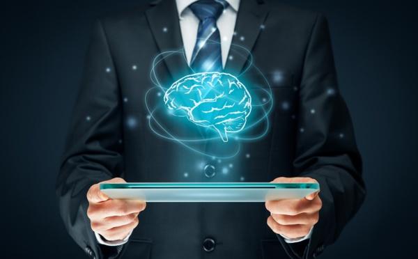 "Intelligence Artificielle : ""il y a beaucoup de fantasmes"", selon Ronan Bars"