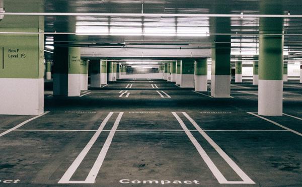Le parking à Roissy est le plus cher de France en 2019
