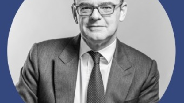 """Pourquoi Thomas Cook France n'est-il pas """"en insolvabilité immédiate"""" ?"""
