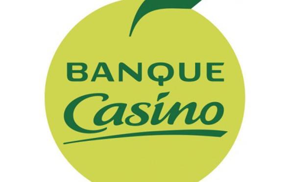 Banque Casino : Orchestra lance le paiement en 10 fois