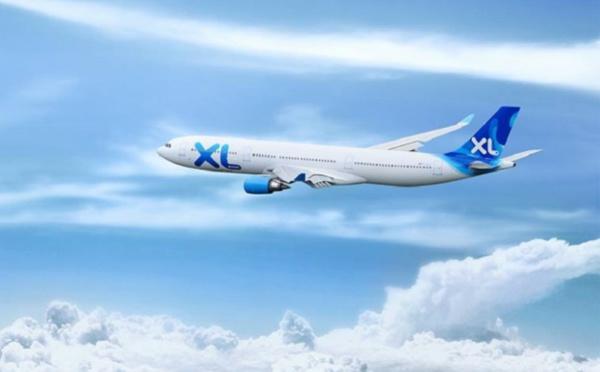 XL Airways c'est fini : « Nous jetons l'éponge ! »