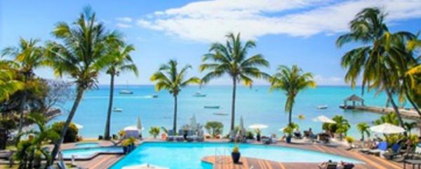 Ôvoyages lance un challenge de ventes spécial île Maurice