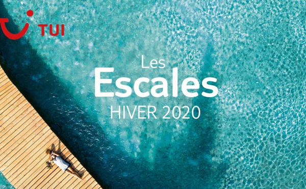TUI fait escale dans 13 villes en France du 12 septembre au 17 octobre