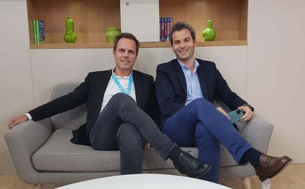 Exclusif : Havas Voyages va créer le 1er réseau français d'agents de voyages indépendants