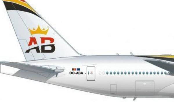 Air Belgium prolonge ses vols sur les Antilles pour l'été