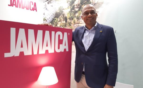 Jamaïque : «L'état d'urgence n'a aucun impact sur le tourisme»