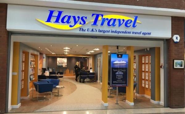 Royaume-Uni : qui est Hays Travel, le repreneur des agences de Thomas Cook ?