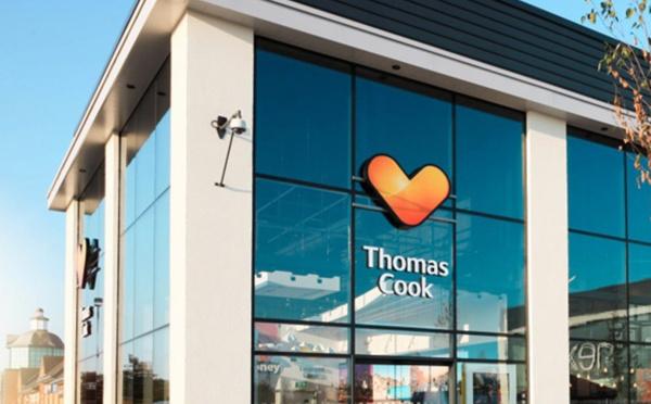 Les adhérents de l'APST devront-ils payer l'ardoise Thomas Cook ?