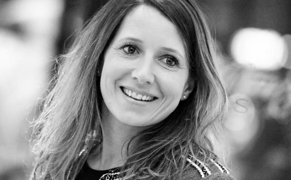 Marie Allantaz (ESCAET) : « Je n'ai jamais eu envie de faire des concessions... »