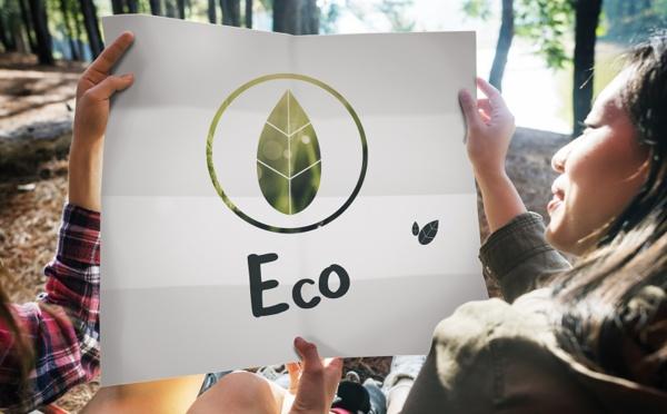 Etourisme : les 15e Rencontres de Pau foncent au vert