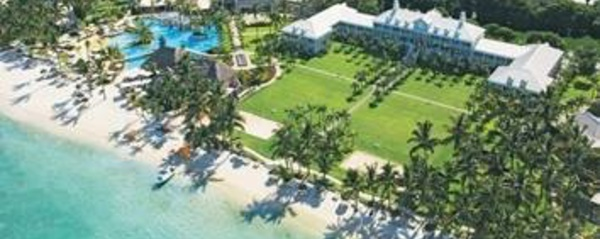 Sun Resorts lance un challenge de ventes Sugar Beach