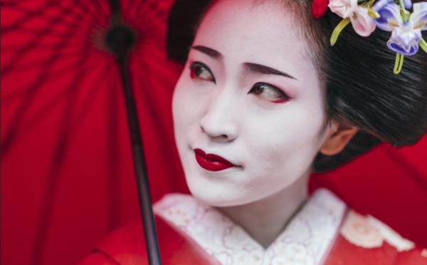 Visages d'Ailleurs : le nouveau tour opérateur du géant japonais se lance sur le marché français