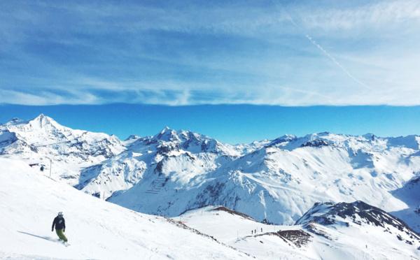 SnowTrex : votre eldorado des vacances au ski