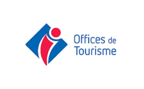 Emploi, recrutement : Ça bouge du côté des offices de tourisme