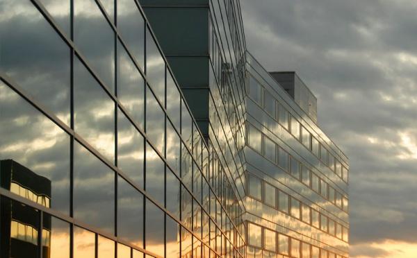 Chargé de développement d'une chaîne hôtelière : garant de la notoriété et de la mise en valeur