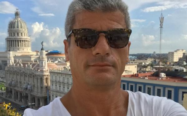 Palmes du Tourisme Durable : Morad Ait-Habbouche, président du Jury de la 3e édition