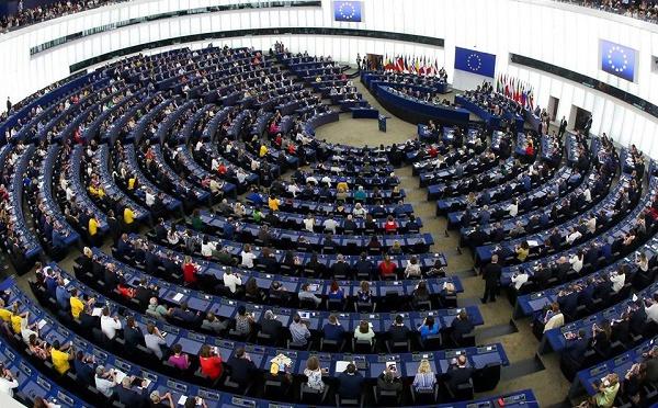 """Parlement Européen : l'industrie demande le rétablissement de l'intergroupe """"Tourisme durable"""""""