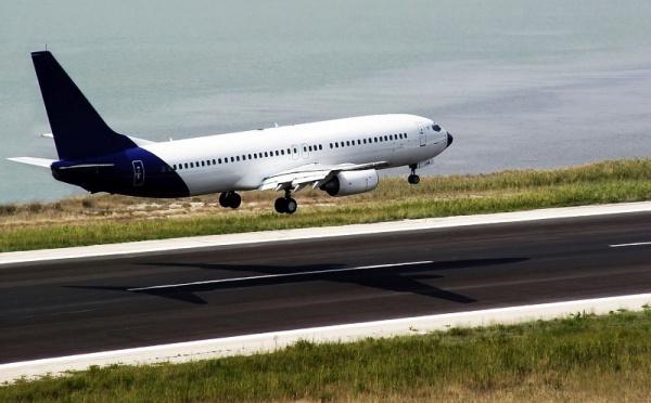 L'Inde va devenir le troisième marché mondial de l'aérien
