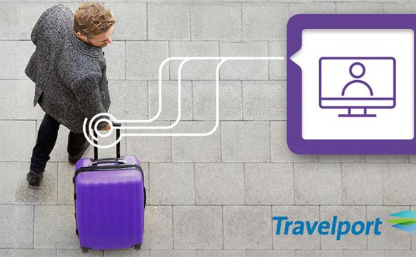 Des offres hôtelières innovantes augmentent la fiabilité des revenus de TMC au-delà de l'aérien