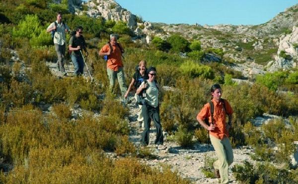 Comment vendre des séjours trekking ? La meilleure façon de marcher !