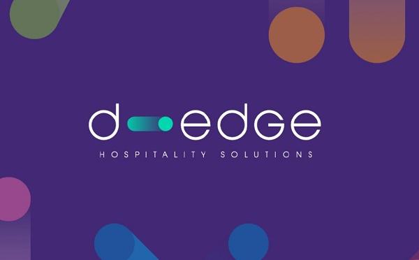 D-EDGE peut désormais couvrir l'ensemble des besoins technologiques des hôtels