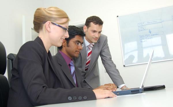 Agence en ligne/TO : l'Assistant marketing on line se doit d'être polyvalent